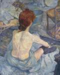 Henri_de_Toulouse-Lautrec